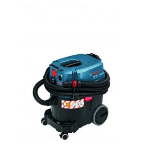 Bosch Vysavač na mokré/suché vysávání GAS 35 L AFC