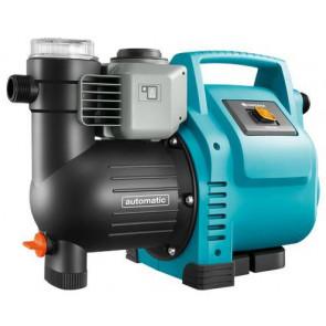 Gardena 3500/4E Classic domácí vodní automat 1757-20