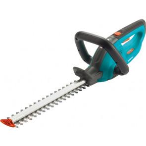 Akumulátorové nůžky na keře ComfortCut 30 8898-20