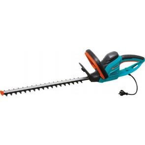 Gardena EasyCut 46 elektrické nůžky na živý plot 8871