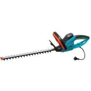 Gardena EasyCut 42 elektrické nůžky na živý plot 8870