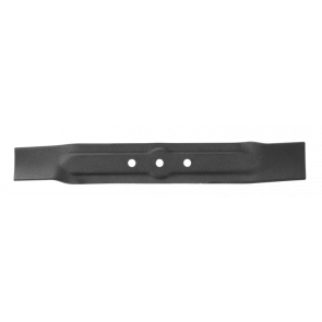 Gardena Náhradní nůž pro sekačky na trávu PowerMax 1100/32 4102-20