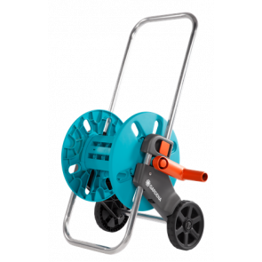 GARDENA AquaRoll S Easy 18500-20