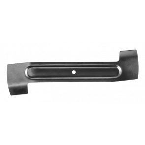 Gardena Náhradní nůž pro sekačky na trávu PowerMax Li-40/32 4100-20
