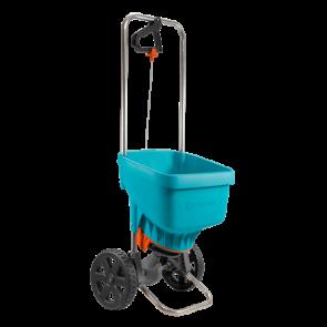 Gardena Sypací vozík XL 0436-20