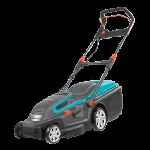 Gardena Elektrická sekačka na trávu PowerMax™ 1800/42 5042-20