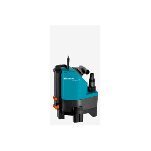 GARDENA kalové čerpadlo 8500 aquasensor Comfort 1797-20