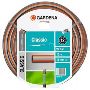 """Gardena 18000-20 hadice Classic (1/2"""") - 15m"""