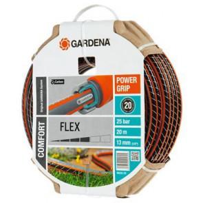 "Gardena 18033-20 hadice FLEX Comfort (1/2"") - 20m"