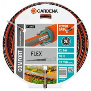 """Hadice Flex Comfort 13 mm (1/2"""") 18030-20"""