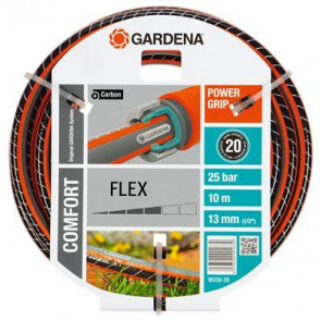 "Gardena  18030-20 hadice Flex Comfort (1/2"") - 10m"