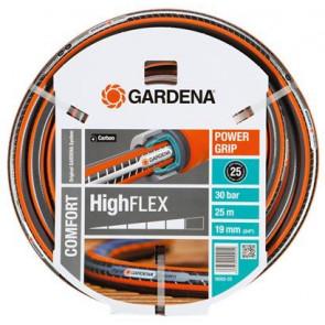 "Hadice HighFLEX Comfort, 19 mm (3/4"") 18083-20"