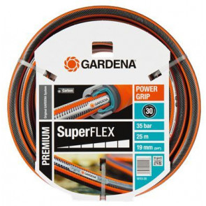 "Hadice SuperFLEX Premium, 19 mm (3/4"") 18113-20"