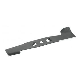 Náhradní nůž k elektrické sekačce 36 E PowerMax 4081-20