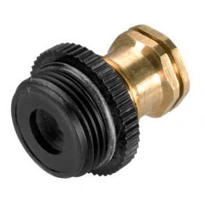Odvodňovací ventil 2760-37