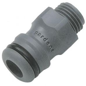 GARDENA Univerzální přípojka 13,2 mm (G 1/4) 2920-26