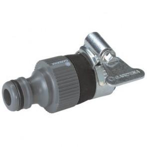 Gardena 2908-20 přípojka na ventil velká