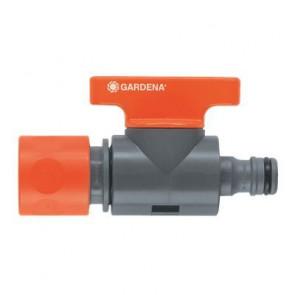 GARDENA Regulační ventil 2977-29