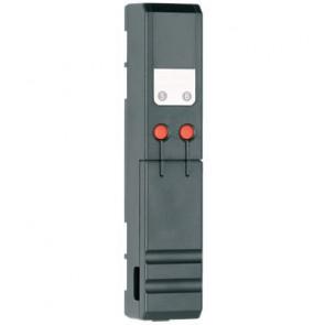 Rozšiřovací modul 2040 Comfort 1277-27
