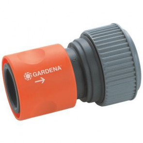 """Gardena 916-50 rychlospojka 3/4"""" - 5/8"""""""