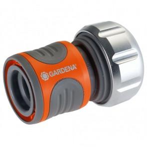 """Rychlospojka Premium 19 mm (3/4"""") 8167-50"""