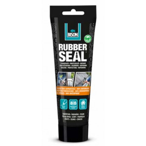 BISON RUBBER SEAL 250 ml