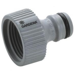 "Gardena 901-50 šroubení G3/4"""