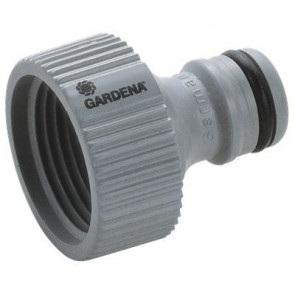 "Gardena 2901-29 šroubení G3/4"""