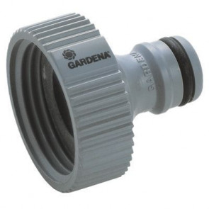 "Gardena 2902-29 šroubení G1"""