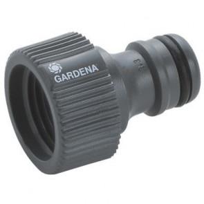 "Gardena 900-50 šroubení G1/2"""