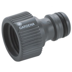 "Gardena 2900-29 šroubení G1/2"""