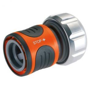 """Stopspojka Premium 19 mm (3/4"""") / 16 mm (5/8"""") 8169-50"""