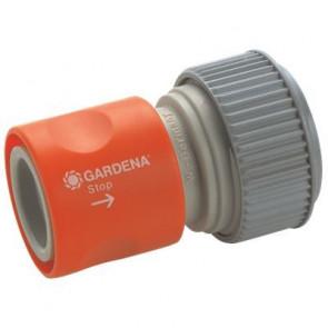 """Gardena 2914-29 stopspojka 3/4"""" - 5/8"""""""