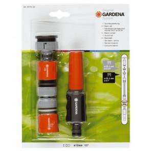Gardena 8180-29 základní sada systému