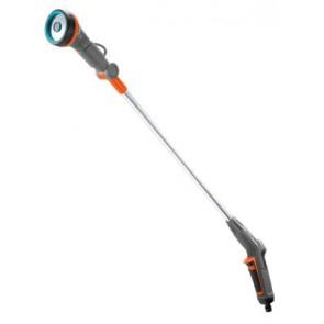 GARDENA zalévací tyč pro závěsné květináče Comfort 18335-20
