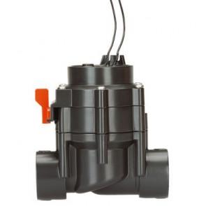 """Zavlažovací ventil 24 V / 1"""" 1278-27"""