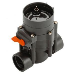 Zavlažovací ventil 9 V 1251-29
