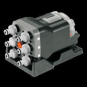 GARDENA rozdělovač vody automatic 1197-29
