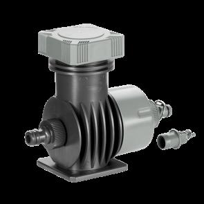 GARDENA MDS-základní redukční přístroj 2000 1354-20