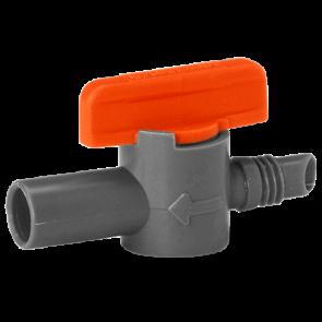 GARDENA MDS-regulační ventil 1374-29