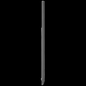 GARDENA MDS-prodlužovací trubka 20 cm (5 ks) 1377-20