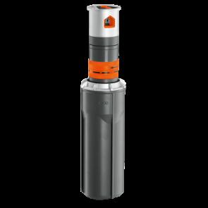 GARDENA turbínový zadešťovač T 200 Premium 8204-29