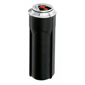 GARDENA turbínový zadešťovač T 380 Premium 8206-29
