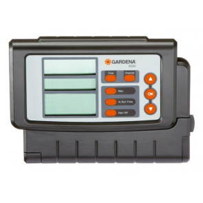 Řízení zavlažování 6030 Classic 1284-37
